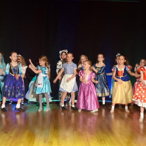 Footloose-Dance-Academy-Surrey-Disney-Princesses.jpg