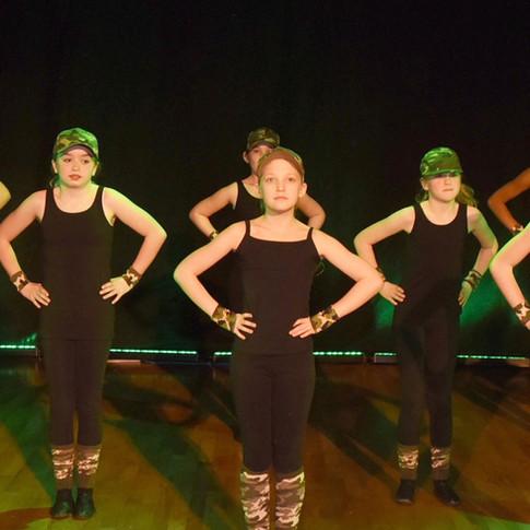 Footloose-Dancers-Surrey.jpg
