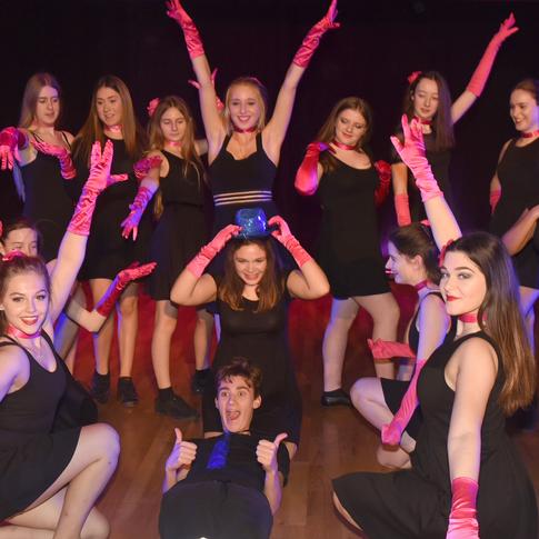 Footloose-Dance-Class,-Surrey.png