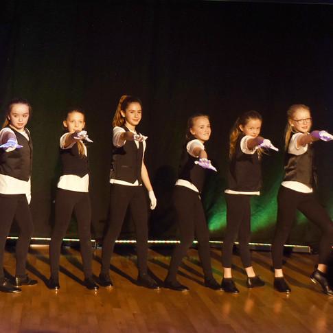 Footloose-Dance-Academy-Dancers-.jpg