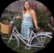 Emma Rampton Freelance Web designer