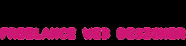 Logo-for-website.png