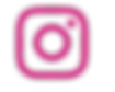 Instagram-icon-pink.png