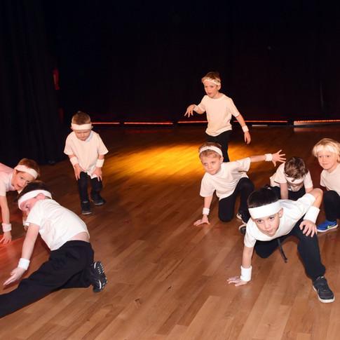 Footloose-Dance-Boys-Street-Dance.jpg