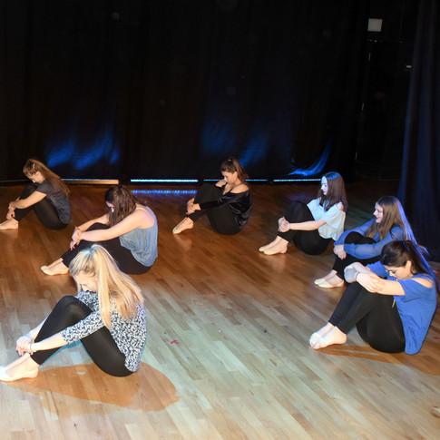 Footloose-Dance-Academy-Ta.jpg