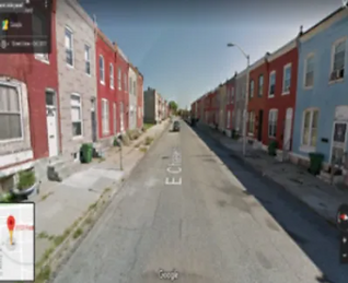 rowhouses.png