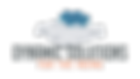dynamicsolutions_logo_FINAL_WEB1.png