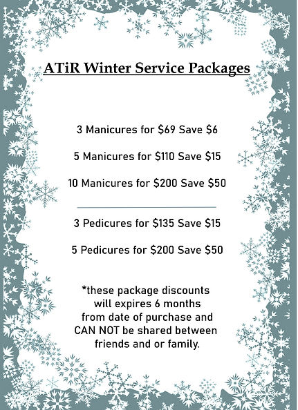 winter service special.jpg