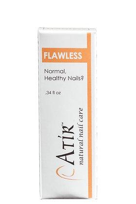 Atir FLAWLESS