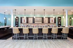 Richmond Manicure Bar