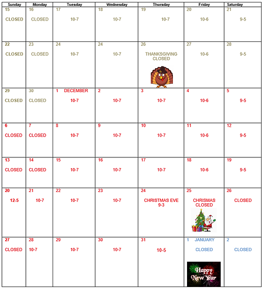 HOLIDAY HOURS PUMP.PNG