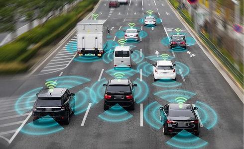 smart-transport-system.jpg