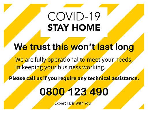 COVID19_expertIT_welcome.jpg