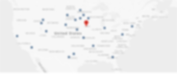 Partner Map.png