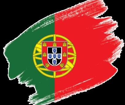 Vivendo Legalmente em Portugal