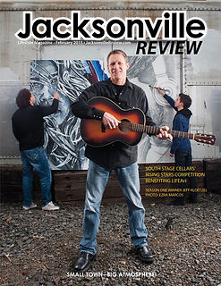 JVille-Review-JeffK.jpg