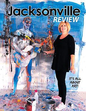 JvilleReview October 2015 CoverWEB1.jpg
