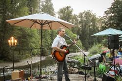 Private Festival - Washington State