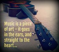 MusicIs-QuoteGuitar.jpg