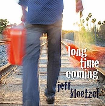 LTC-Cover-Shot.jpg