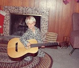 JeffK1969guitar-1.jpg