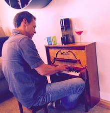 PianoJeff2.jpg