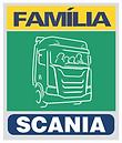 logo_familia_2020.png