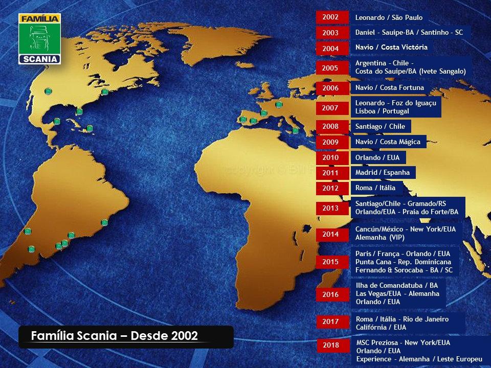Mapa _ Familia Scania.jpg