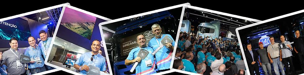 ganhadores_Dreamline.png