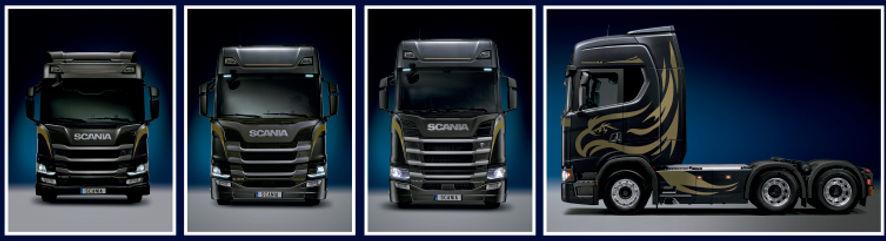 caminhões.jpg
