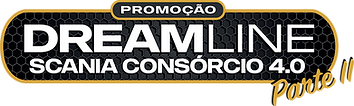 Logo_Dreamline_Part2.png