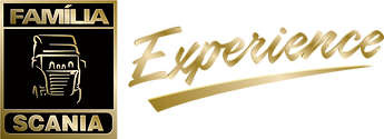 Logo_Experience_Horizontal_Final.png