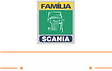 logo_santinho.png