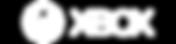 XBOX-Logo-1.png