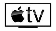 202-2025542_apple-tv-logo-wwwpixsharkcom