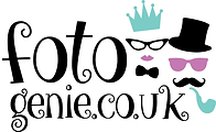 fotogenie logo png.png