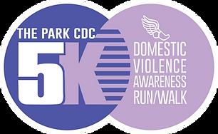 5K-CDC-logo2.png
