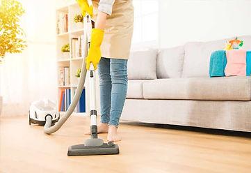 Avcılar'da temizlik hizmetleri