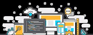 İzmir web tasarım geliştirme