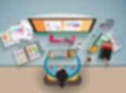 İzmir web tasarım hizmeteri