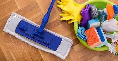 Samsun temizlik şirketi
