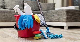 Samsun temizlik şirketleri