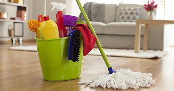 Samsun temizlik
