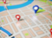 Google harita sıralama yükseltme