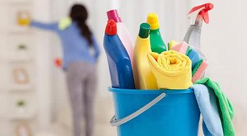 Samsun temizlik hizmeti