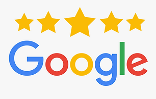 Google haritalar 5 yıldız