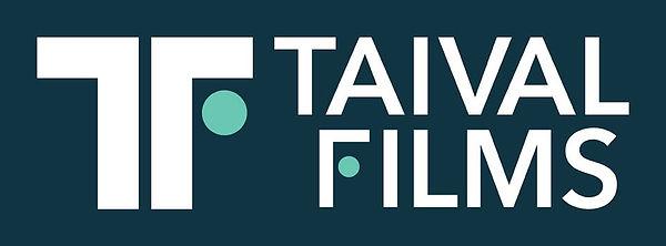 Taival Films Logo.jpg