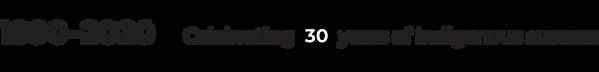 30 years logo black.png