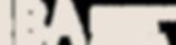 IBA_Logo_SecondaryLockup_Sand.png