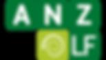 ANZLF logo.png